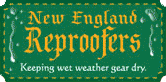 New England Reproofers